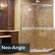 Neo-Angle