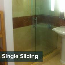 SingleSliding
