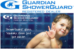 Showerguard joined photo