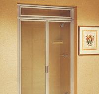 Amg shower doors nj custom frameless glass shower doors our services planetlyrics Choice Image